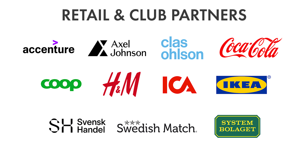 Retail Partners.png
