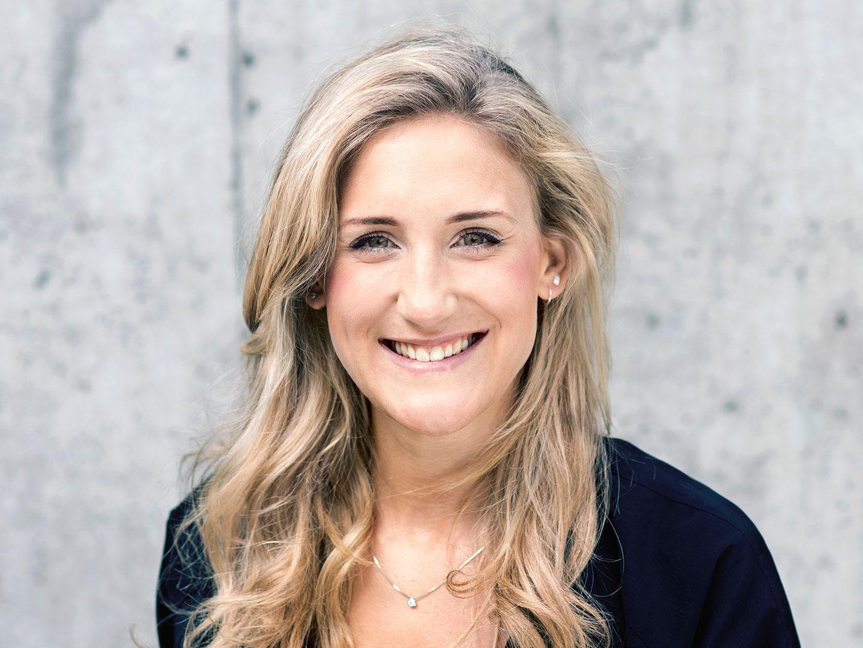 2015 Anna Lundin Stockholm School Of Economics