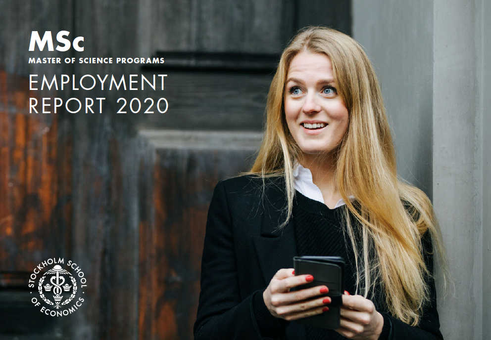 MSc Employment Report 2020.png
