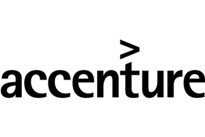 Bsc in Retail Management Partner Accenture