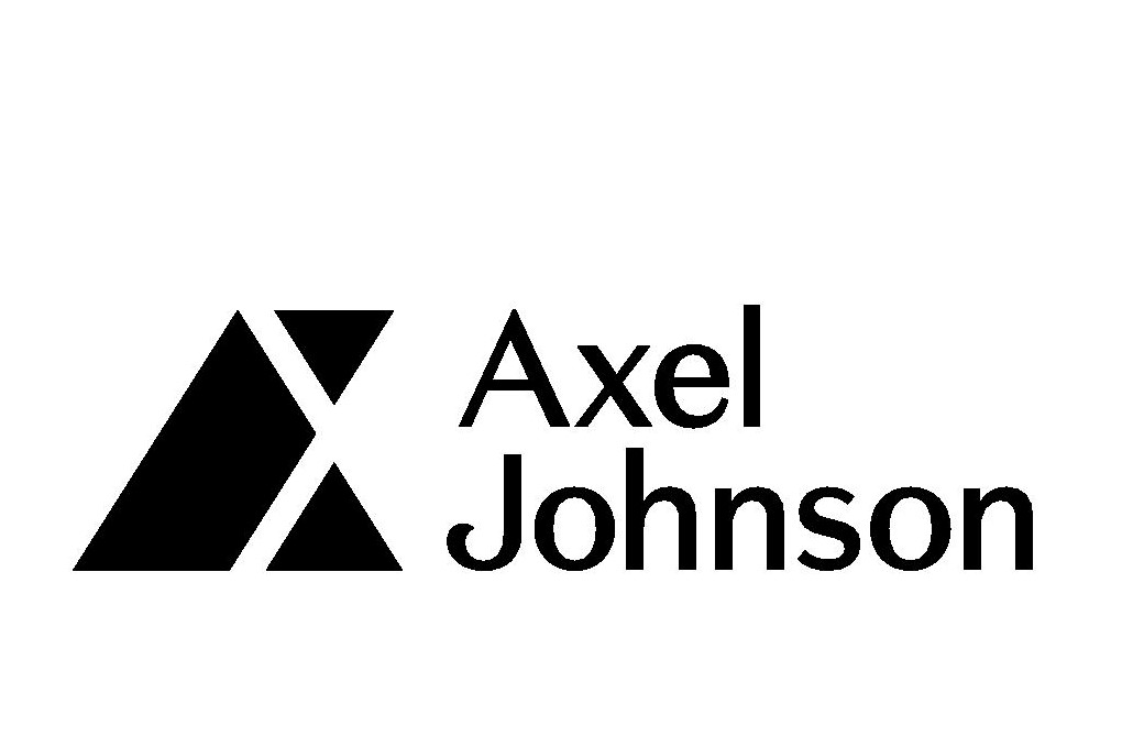 Bsc in Retail Management Partner Axel Johnson