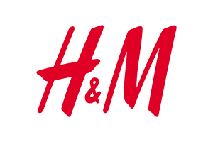 Bsc in Retail Management Partner H&M