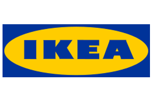 Bsc in Retail Management Partner IKEA