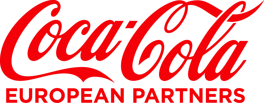 Bsc in Retail Management Partner Coca-Cola