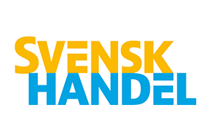 Bsc in Retail Management Partner Svensk Handel