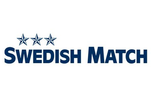 Bsc in Retail Management Partner Swedish Match
