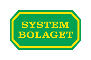 Bsc in Retail Management Partner Systembolaget