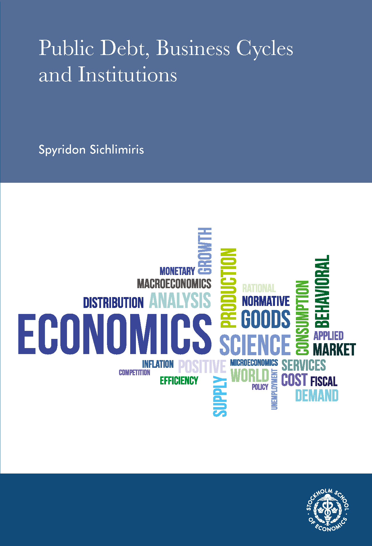 macroeconomy essay Why are expectations so important in macroeconomic theory explain the different approaches to expectation adopted by economists from keynes onward.