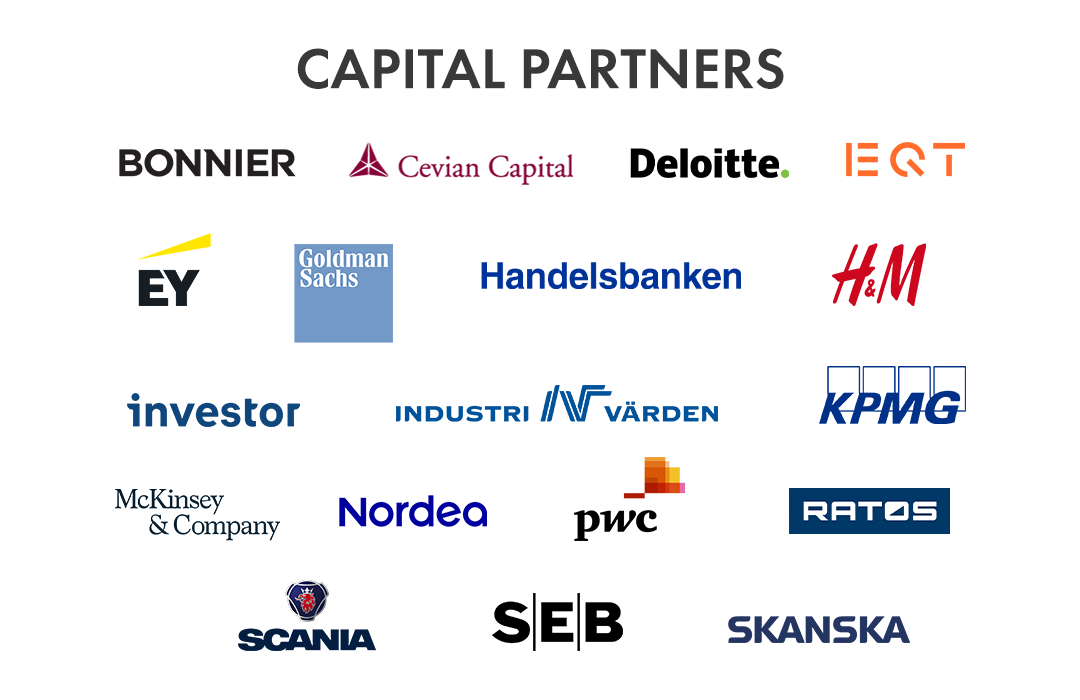 Capital_Partners.png