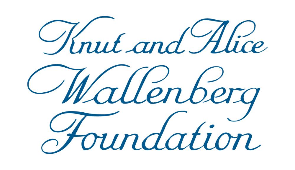 """Image result for knut alice wallenberg logo"""""""