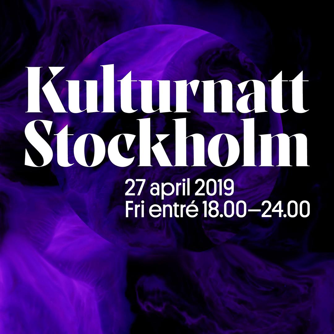 bastu i stockholm eskort goteborg